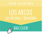 Tour-Los-Arcos-Vallarta-Suites