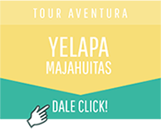 Tour-Yelapa-Vallarta-Suites