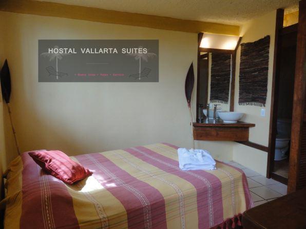 Habitación Matrimonial + 1 cama individual 2 o 3 personas + Aire Acondicionado.