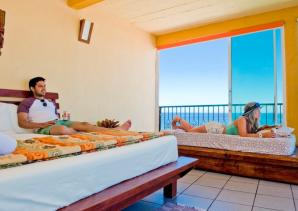 Hostal-Vallarta-Suites-Puerto-Vallarta-04