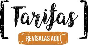 Tarifas-Vallarta-Suites