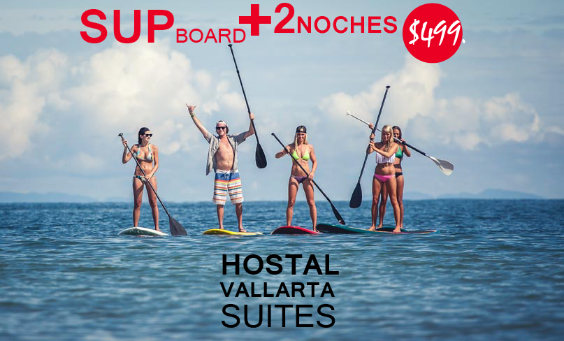 sup puerto vallar suites hostal-01