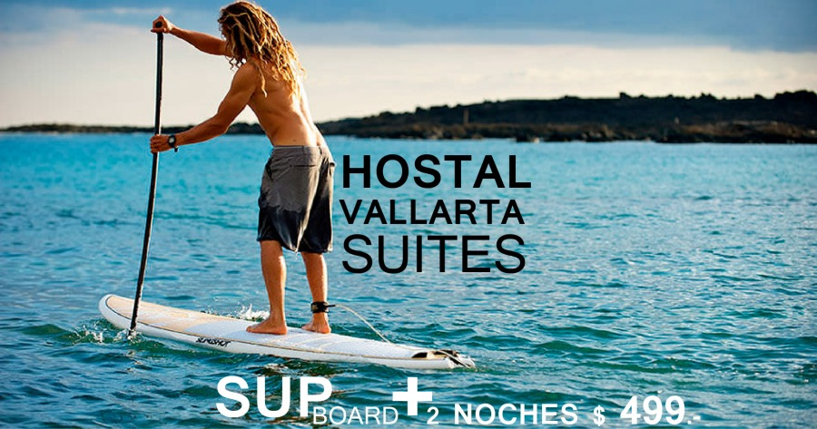 vallarta sup hostal suites-01