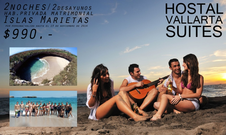 promo vallarta suites hasta 13 de nov 2014-01