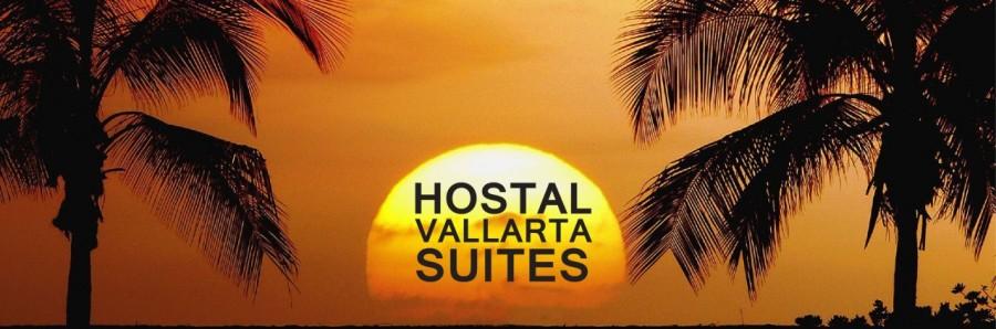 cropped-cabecera-vallarta-suites-011.jpg