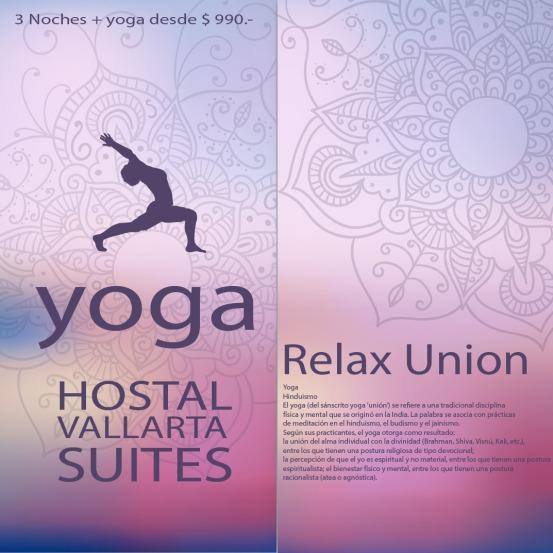 yoga banners.jpg2-01-01