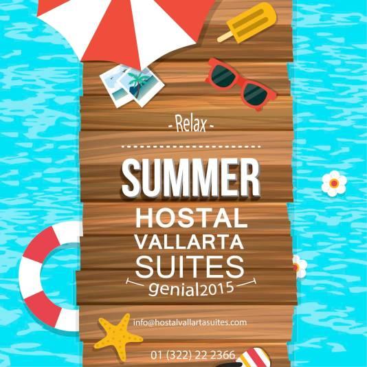 verano vallarta suites-01-01-01