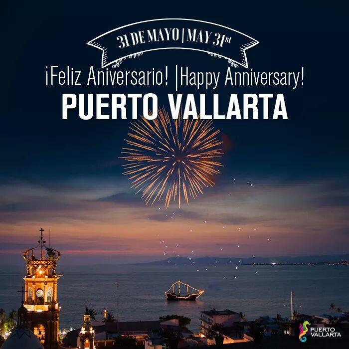 Aniversario-Puerto-Vallarta