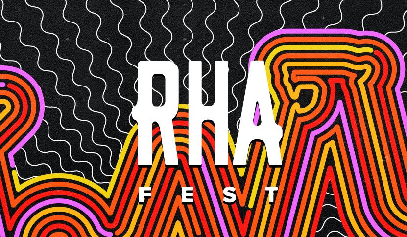 Hostal_Vallarta_Suites_RHA_Festival