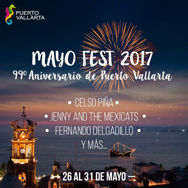 Vallarta-Suites-Mayo-Fest-Puerto-Vallarta-2017