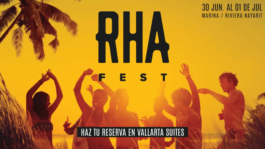 RHA-Festival-Puerto-Vallarta