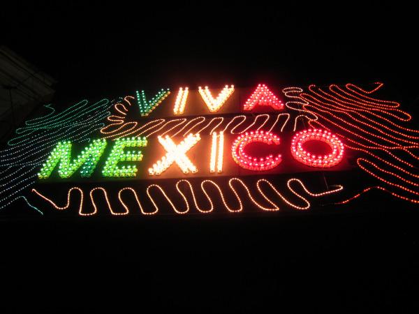 hostal-vallarta-suite-viva_mexico