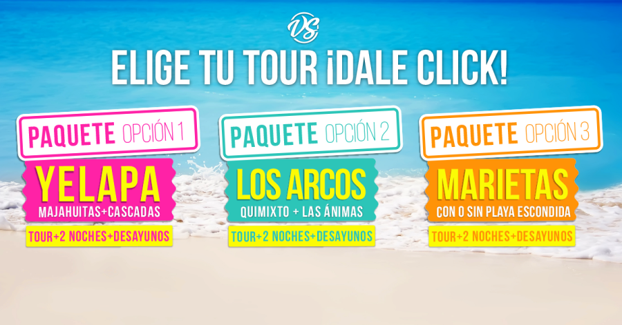 tour-vallarta-suites