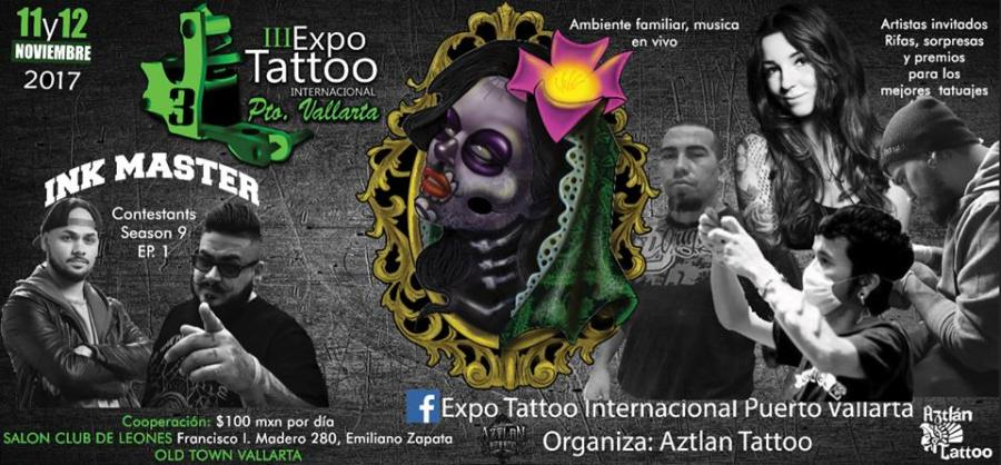 hostal-vallarta-expo-tattoo