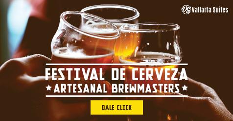 festival-cerveza-puerto-vallarta
