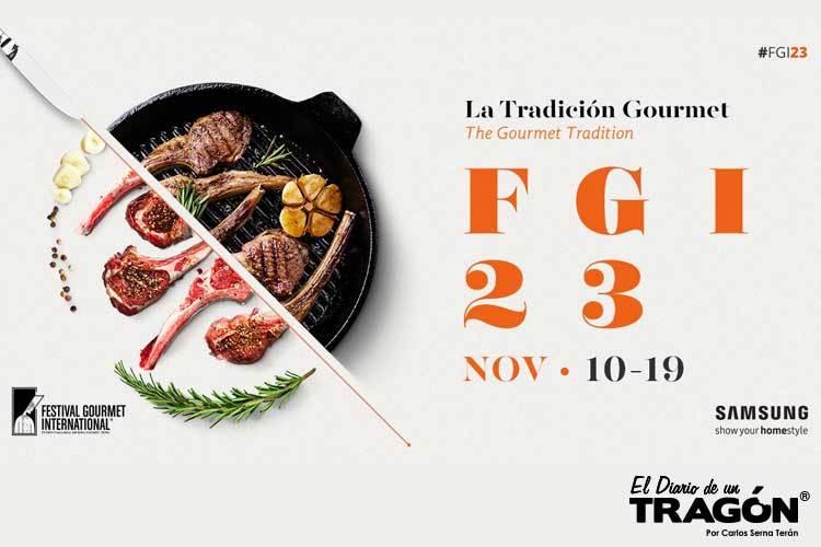 Festival-Gourmet-Internacional-Hostal-Vallarta