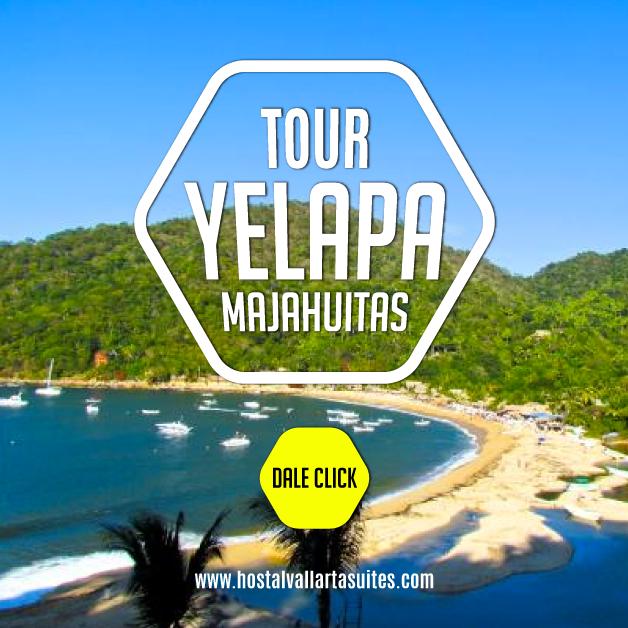 Yelapa-Hostal-Vallarta