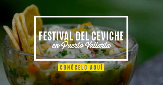 Festival-del-ceviche-Puerto-Vallarta