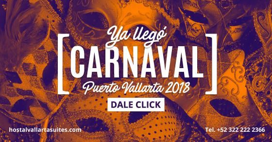 carnaval-puerto-vallarta