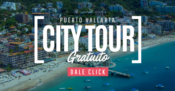 city-tour-puerto-vallarta