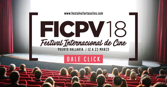 festival-de-cine-puerto-vallarta